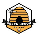Green Heron Apiary